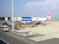 AIR112.jpg