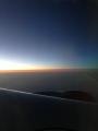 AIR113.jpg