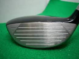 MIZUNO MP CRAFT F175の1
