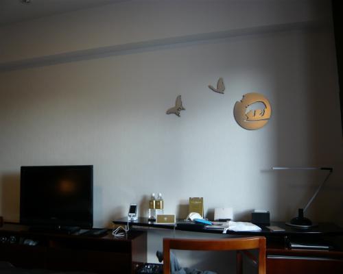 三条のホテル室内_convert_20150908181341