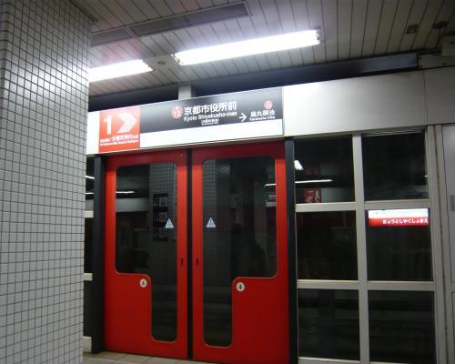 地下鉄東西線_convert_20150908181127