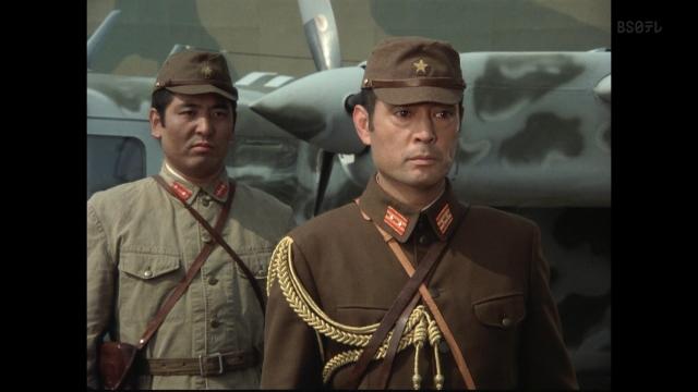 1976_fumoutitai_movie_03.jpg
