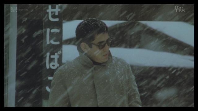 eki_station_1981_01.jpg