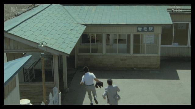 eki_station_1981_02.jpg