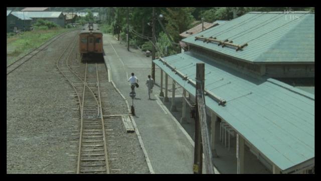 eki_station_1981_03.jpg