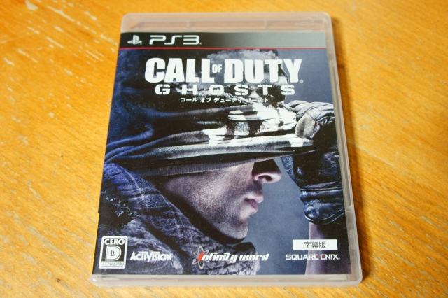 ps3_codghosts_box_01.jpg