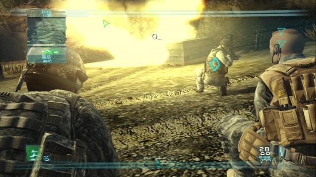 ps3_graw2_screenshot_dterminal_05.jpg
