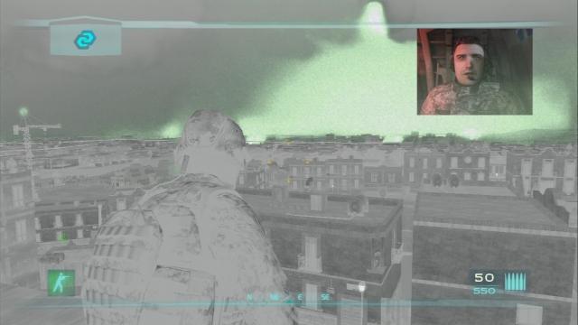 ps3_graw2_screenshot_dterminal_08.jpg