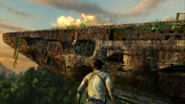 ps3_uncharted1_screenshot_dterminal_01.jpg