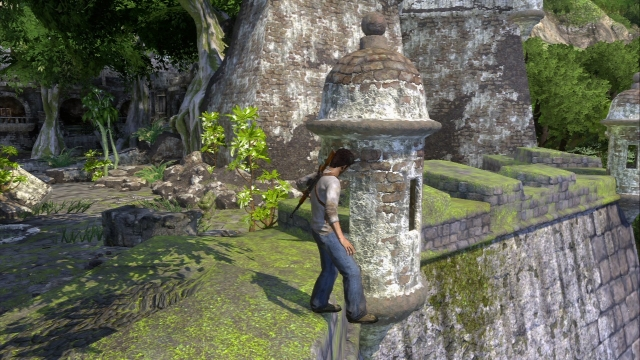ps3_uncharted1_screenshot_dterminal_04.jpg