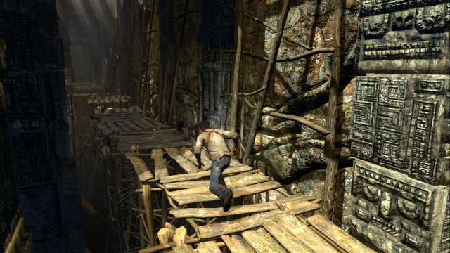 ps3_uncharted1_screenshot_dterminal_05.jpg