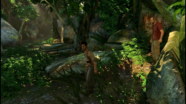 ps3_uncharted1_screenshot_hdmi_01.jpg