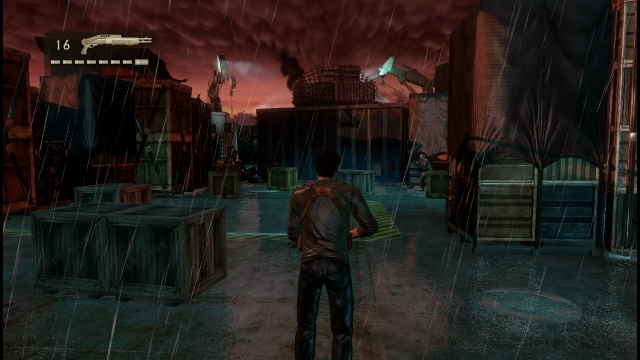 ps3_uncharted1_screenshot_hdmi_02.jpg
