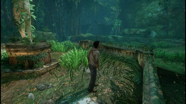 ps3_uncharted1_screenshot_hdmi_05.jpg