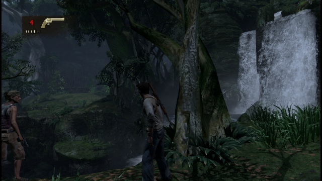 ps3_uncharted1_screenshot_hdmi_08.jpg