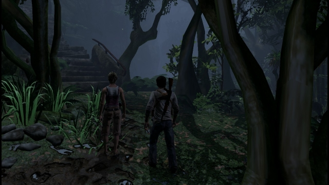ps3_uncharted1_screenshot_hdmi_09.jpg