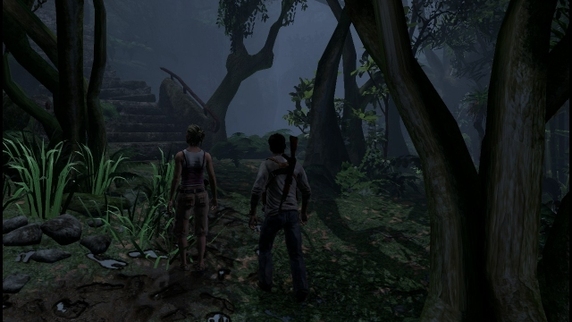 ps3_uncharted1_screenshot_hdmi_10.jpg