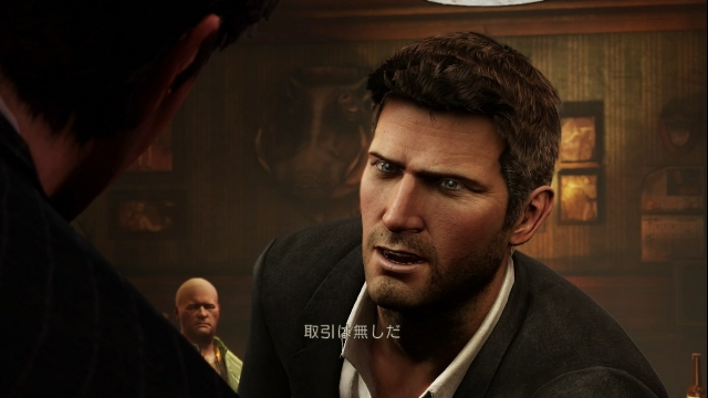 ps3_uncharted3_screenshot_hdmi_02.jpg