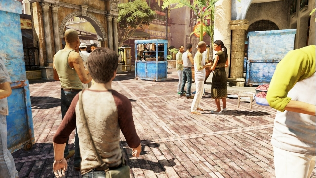 ps3_uncharted3_screenshot_hdmi_04.jpg