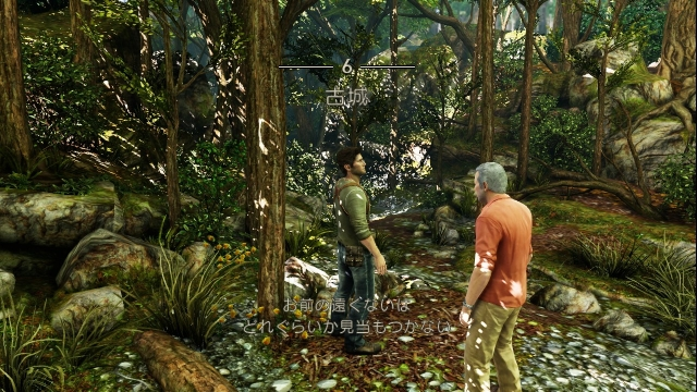 ps3_uncharted3_screenshot_hdmi_05.jpg