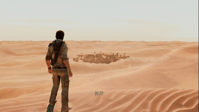 ps3_uncharted3_screenshot_hdmi_17.jpg