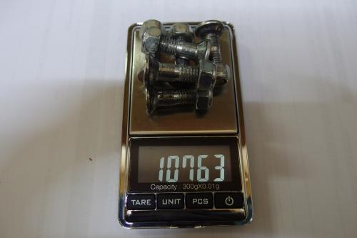 IMGP1235.jpg