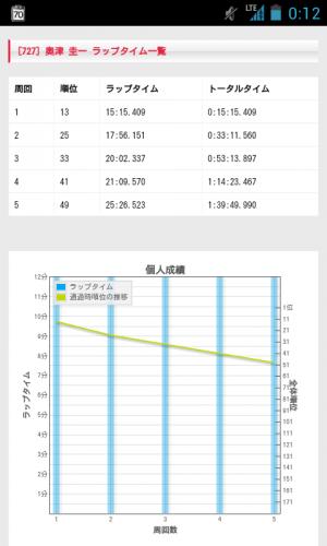 Screenshot_2015-11-09-00-12-21.png