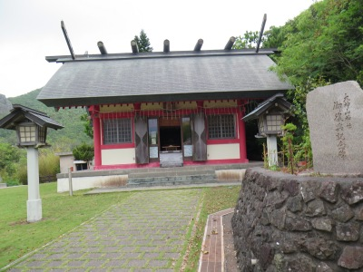 H271005-1大神山神社」-s