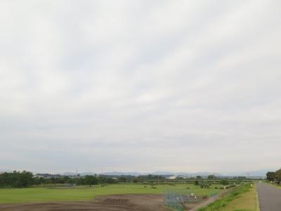 H271006富士山-s