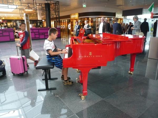 ミュンヘンピアノ2015
