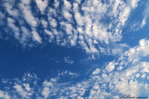 雲のかたち。6