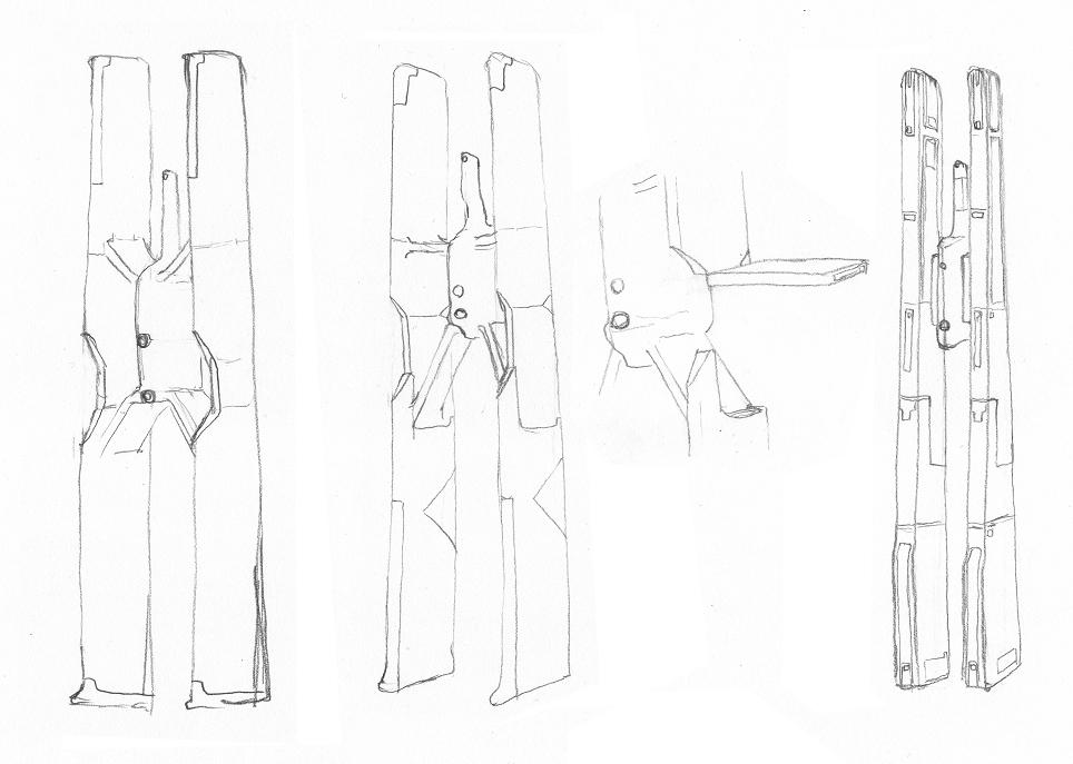 ideon_re-design_sketch38.jpg
