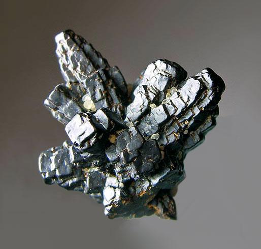 No.796 Hematite