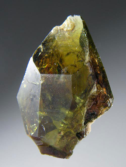 No804 Titanite