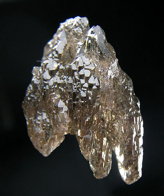 No.794 煙水晶