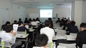 HQN_Technical_Seminar