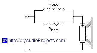 Baffle-Step-Correction-Circuit.jpg