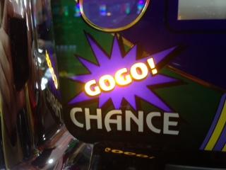 GOGO-HAPPY2.jpg