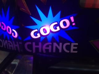 GOGO-MIRACLE.jpg