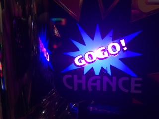 GOGO-NEWIMIM.jpg