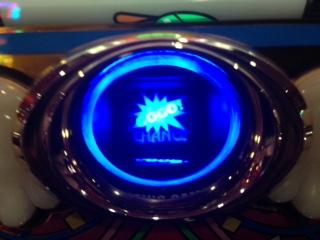 MYJYAGU2_BLUE.jpg