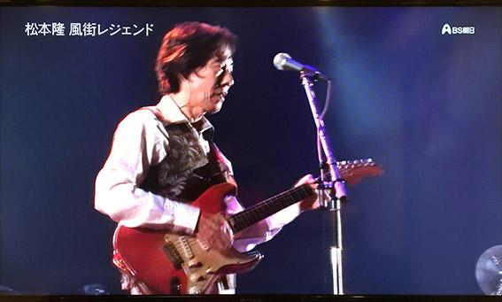 鈴木茂「砂の女」