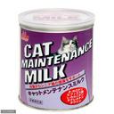猫用ミルク 成猫用