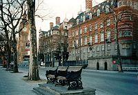 200px-New-Scotland-Yard-Victorian-building-Big-Ben-1890.jpg