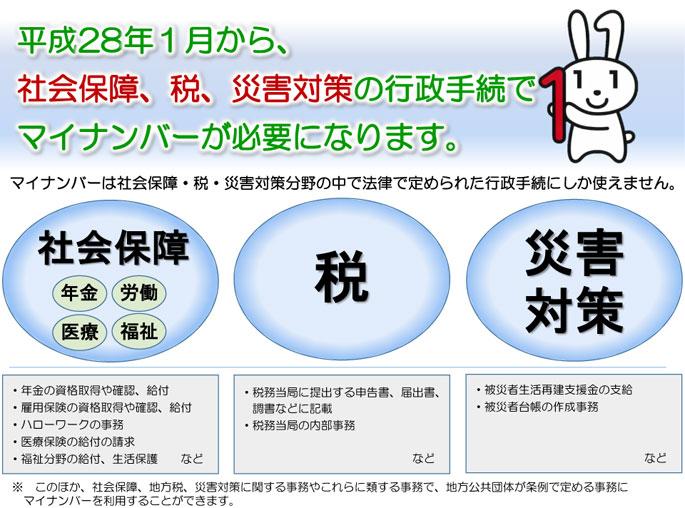 mk_04.jpg