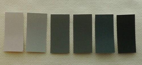 P1080734 (550x251) (500x228)