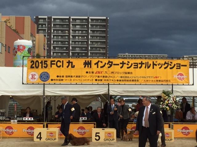 九州FCI1