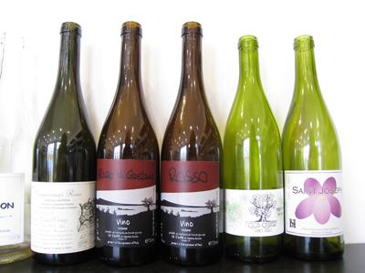 150905 wine会 03