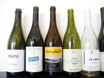 150905 wine会 02