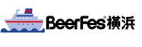 yokohama beer festival